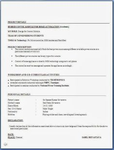 Reference Page For Resume   Monday