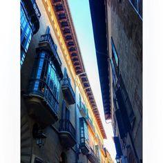 #architecture #art #light #sunshine #perfect #loveit #sorryforspam #musstesein #city #beautiful #design #sunset #explore #wanderlust #lastone  by nicole_cgn