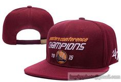 Golden State Warriors Basketball team Adidas Green Cap One Size Adjustable  NBA Cleveland Cavaliers Snapback Adults New Mens Baseball Hat Adjustable  Snapback ... b88402aa6041