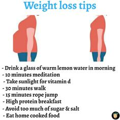 Fast Weight Loss, Healthy Weight Loss, Weight Loss Journey, Weight Loss Tips, Diet Plans To Lose Weight, How To Lose Weight Fast, Workout Plan For Beginners, Good Health Tips, Weight Loss Smoothies