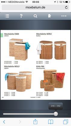 Moebelum De pin by vic w on inspiration outstanding design