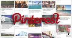 El Blog de Vincci Hoteles