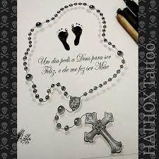 38 Melhores Imagens De Terços Rosaries Crosses E Prayer Beads