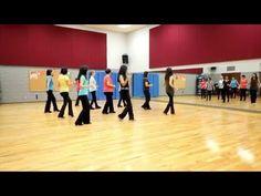 "Choreographed by: Guyton Mundy, Jo Thompson Szymanski & Amy Glass (Nov 20150 48 count - 4 wall - Intermediate level line dance Music: ""Misbehavin"" by Pentatonix"
