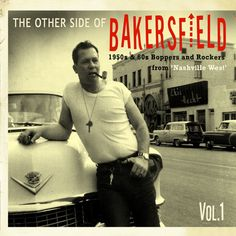 Skid Row by Merle Haggard from the album The Other Side of Bakersfield, Vol. 1; 1950s & 60s Boppers and Rockers from 'Nashville West' Released 2014-05-09 on ...