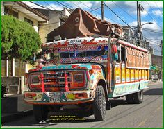 Popayan Colombia Chicano, New Chapter, Cali, Dodge, Pokemon, Trucks, Buses, Vehicles, Affair