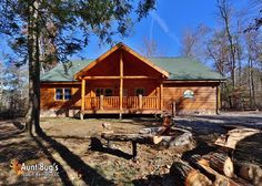 Splash N' Play #524 | 4 Bedroom Cabins | Pigeon Forge Cabins | Gatlinburg Cabins