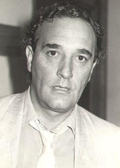 Fernando García Tola