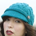 45 free knitted hat patternshttp://pinterest.com/pin/95138610847793513/#