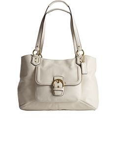 COACH at 6pm. Free shipping, get your brand fix!