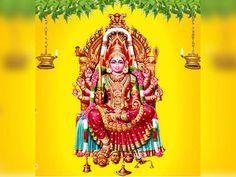 தெய்வ சக்தி இருக்கும் இல்லை என்பதை உணர்த்தும் செய்திகள் Cosmic Art, Om Symbol, Indian Folk Art, Hindu Art, Deities, Namaste, Mandala, Spirituality, Fictional Characters