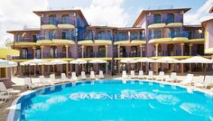 View Our Lovely apartments in Sozopol Bulgaria