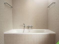 O que fazer para instalar uma banheira em casa