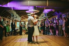 Splash DJ Top Rated Virginia Wedding DJ Richmond Virginia, Wedding Dj, How To Memorize Things, Entertaining, Songs, Making Memories, Concert, Top Rated, Recital