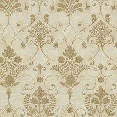 261421036 ― Eades Discount Wallpaper & Fabric