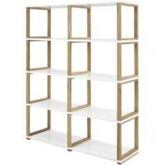Modern Rabatt Regal 2x4 Mehrfarbig 120 Cm 15 2020 Furniture Modern