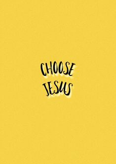 Jesus Background, Bible Verse Background, Bible Verse Wallpaper, Bible Verses Quotes, Faith Quotes, Bible Scriptures, Jesus Christ Quotes, Quote Aesthetic, Aesthetic Pictures