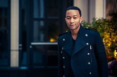 "Check out ""A Day in the Life"" featuring John Legend on Billboard.com! http://www.billboard.com/photos/5785870/john-legend-a-day-in-the-life?i=456693"