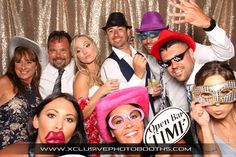 Champagne sequin backdrop for the Houle wedding. Sequin Backdrop, Daytona Beach, Photo Booth, Backdrops, Champagne, Sequins, Wedding, Beauty, Valentines Day Weddings