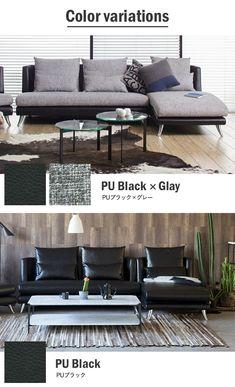 width= Outdoor Sofa, Outdoor Furniture Sets, Outdoor Decor, Color, Home Decor, Colour, Interior Design, Home Interior Design, Colors