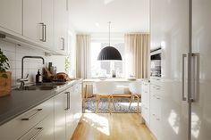 Interior | Kristofer Johnsson Photographer
