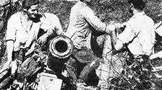 Ελληνικός Εμφύλιος Πόλεμος 1943-1949: Οι μεγάλες μάχες του Εμφυλίου