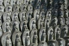 Shikoku Island Pilgrimage in Japan