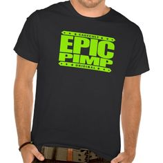 EPIC PIMP - Ruthless Silicon Valley Angel Investor T Shirt, Hoodie Sweatshirt