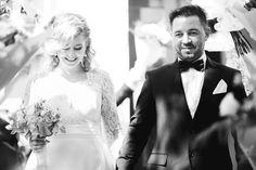 One Shoulder Wedding Dress, Presidents, Wedding Dresses, Fashion, Bride Dresses, Moda, Bridal Gowns, Fashion Styles