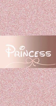 New Wallpaper Iphone Disney Pink Love Ideas - Pink Wallpaper Backgrounds, Rose Gold Wallpaper, Disney Phone Wallpaper, Cute Wallpaper For Phone, Emoji Wallpaper, Glitter Wallpaper, Wallpaper Iphone Disney, Aesthetic Iphone Wallpaper, Tumblr Wallpaper