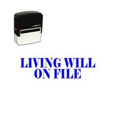 On File Stamp. Do you work in a law firm or medical office? Order the Self Inking Living Will on File Rubber Stamp available at Acorn Sales. Office Stamps, Teacher Stamps, Grading Papers, Star Students, Do You Work, Self, Acorn, Medical, Ink