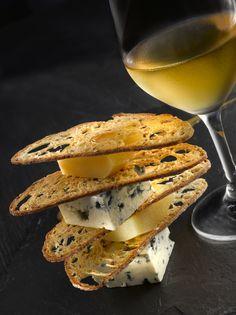Edelsüßer Bordeaux-Wein #Süßwein #Wein #Bordeaux #Weinfarben #Vielfalt #köstlich #intensiv #fruchtig #Essen #Foodpairing