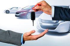 alquiler de coche - Buscar con Google