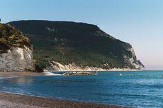 Monte Conero: paradise in Marche | Italian Ways