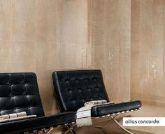 #MARVEL beige | #Wall design | #AtlasConcorde | #Tiles | #Ceramic