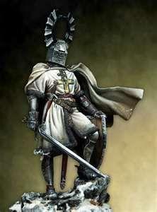 German Templar