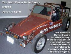 Hydrogen Electrolysis, Nikola Tesla Free Energy, Water Powered Car, Hydrogen Generator, Hydrogen Fuel, Water Powers, Power Generator, Power Cars, Water Heating