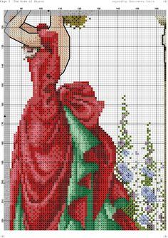 The Rose of Sharon, p5 | kento.gallery.ru watch?ph=bEeB-gOryl&subpanel=zoom&zoom=8