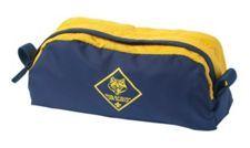 Cub Scout® Pack