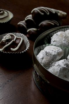 Cookie Photography on Behance