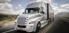 Un techo fotovoltaico en los remolques de los camiones permitiría ahorrar 158 litros de combustible al mes - https://www.renovablesverdes.com/un-techo-fotovoltaico-en-los-remolques-de-los-camiones-permitiria-ahorrar-158-litros-de-combustible-al-mes/