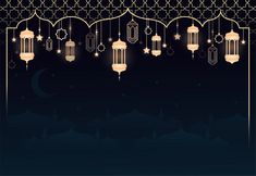 Background idul fitri Vectors, Photos and PSD files Islamic Posters, Islamic Art, Background Pictures, Background Patterns, Vector Background, Wallpaper Ramadhan, Poster Ramadhan, Islamic Wallpaper Hd, Ramadan Background