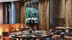 Book Bulgari Hotel Milano in Brera for best available rates at UrbanBooker, the verified luxury hotel collection. Bulgari Hotel Milan, Bulgari Hotels, Milan Hotel, Hotel Specials, Cool Rooms, Luxury Life, Hotel Offers, Contemporary Furniture, Indoor