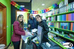 https://www.spfranquicias.com/nueva-papeleria-en-puigcerda-de-alfil-be/  Nueva Papelería en Puigcerdà de Alfil.be. Con esta inauguración nos posicionamos como líderes en la zona y cubriremos una amplísima zona.