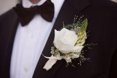 black tie san francisco wedding//edyta szyszlo