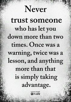 New Relationship Pictures - Marriage Relationship Tips - - - Toxic Relationship Songs Hurt Quotes, Wise Quotes, Quotable Quotes, Words Quotes, Motivational Quotes, Inspirational Quotes, Qoutes, Life Lesson Quotes, Relationship Quotes