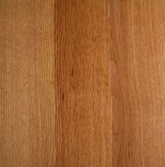 Magnificent Brown Hard Wood White Oak Flooring Design