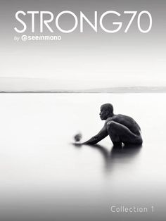 STRONG70 Collection 1  See in Mono (SIM)'s Strong70, an e-magazine showcasing 70 sublime and inspirational images handpicked by SIM's core group of senior admins. While SIM values quality and not quantity, the creative process that came with sticking to a certain number of images was a meticulous yet rewarding one. The result was truly astonishing and the different genres are well represented, with each photo having its own unique interpretation of metaphors, smiles, and facts of life and…