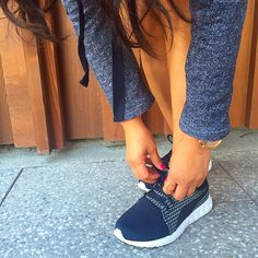 http://www.j9lauren.com/style/2016/3/4/coffee-and-comfy