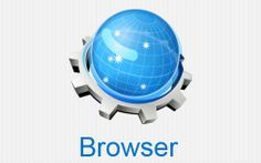 browser technical support